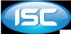 E-shop ISC