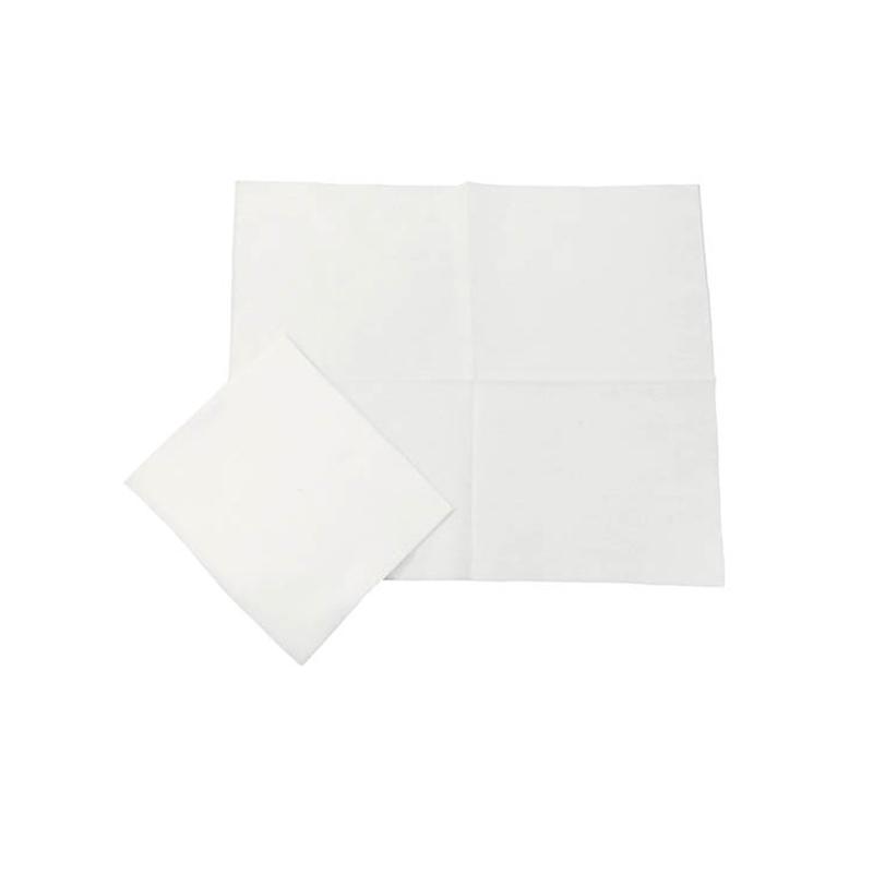 Panno monouso per pavimenti in TNT Dry Wipe