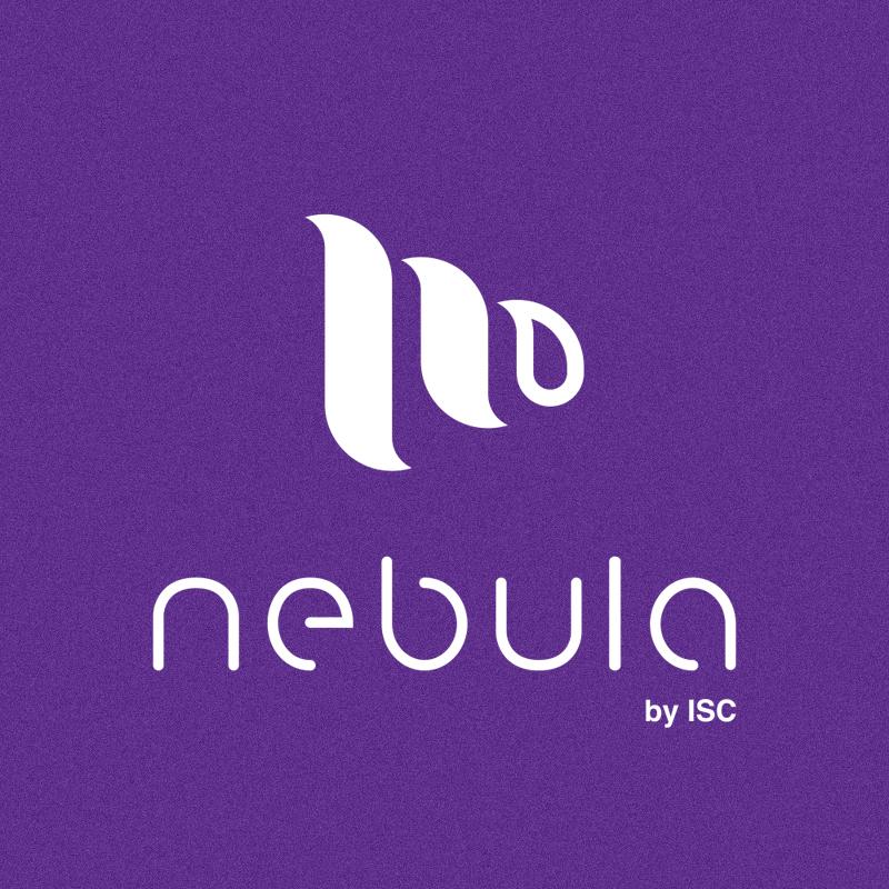 Nebula by ISC